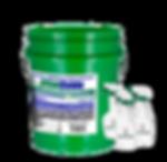 VidalOxide-5GalBucket.png
