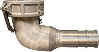 4-Inch-Hot-Water-Inversion-Head-with-90-
