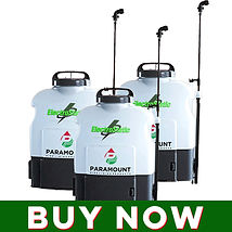 (3)Backpack-Sprayer-BuyNow.jpg