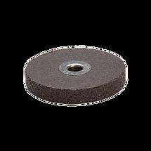 CuttingDisc70x10mm.png