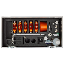 DCMaxiflex-Toolbox-Standard.png