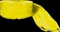 Yellow1-web.png