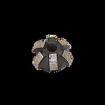 DiamondHead30x15.png