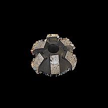DiamondHead30x15mm.png