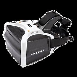VR Goggles for DC MAXI FLEX