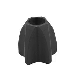 "TKK-1 Sprayer head centralizer 2"""