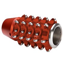 DCMaxiFlex-CenteringToolSet-300mm.png