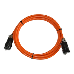Extension cable 6M & Extension cable 15M for DC MAXI FLEX