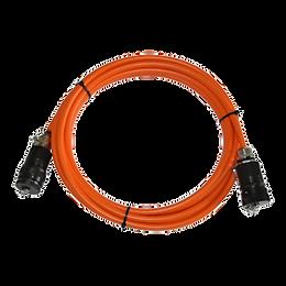 Extension cable 6M & Extension cable 15M for DC MAXI FLEX