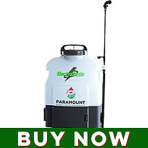 Backpack-Sprayer-BuyNow.jpg