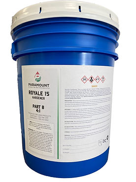 Royale15-4-1B-copy.jpg