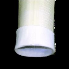 SUPER FLEX LINER, 4.5mm