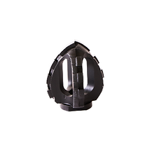 DiamondHead36x41mm.png