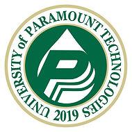 UniversityOfParamount-Seal.jpg