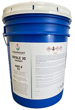 Royale30-4-1-Part-B---Resin-Bucket.jpg