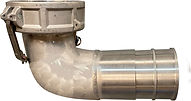 6-Inch-Hot-Water-Inversion-Head-with-90-