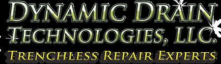 pipe lining richmond, pipe repair richmond