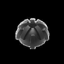 DiamondHead65x30.png