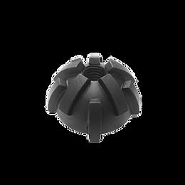 Special - Diamond Head Dia. 65x30mm- 5/8 UNF - Concrete