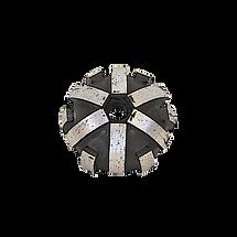 DiamondHead53x26mm.png