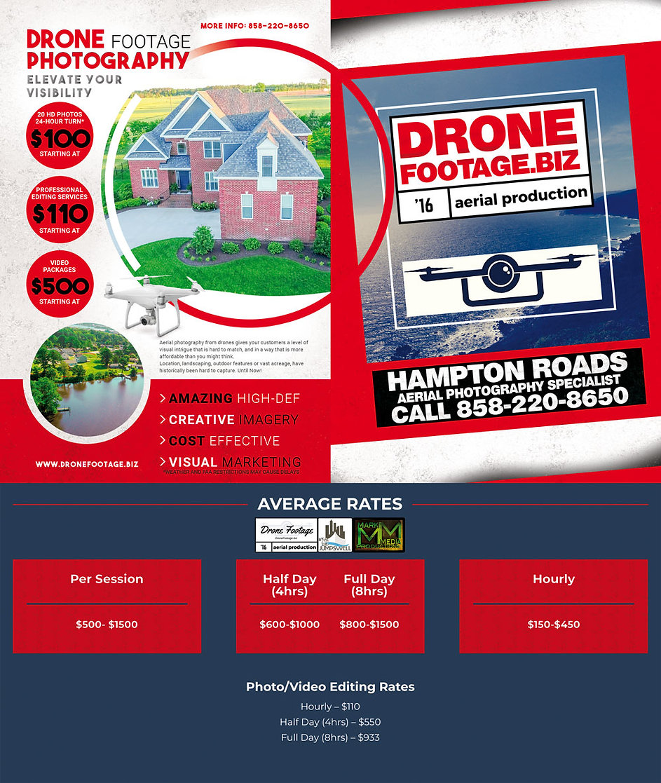 DroneFlyer-Pricing-web.jpg