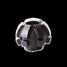 DiamondHead36x37mm.png
