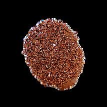CarbideCuttingHead32x45mm.png