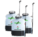 ElectroStatic-Backpack-Sprayer-3-Pack.pn
