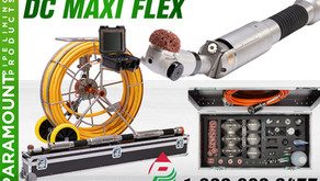 DC MAXI FLEX