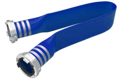 Delivery Tube with Storz Adapter.png