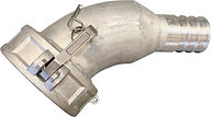 Ambient-Cure-Inversion-Head-4-inch-45-de