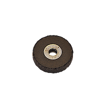 CuttingDisk-50x10.png