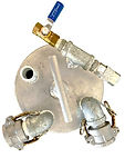 HOT-WATER-INVERSION-HEADSCAMLOCK-ADAPTER