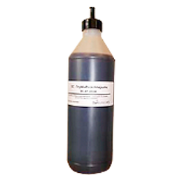1 Litre Pneumatic Oil for DC MAXI FLEX