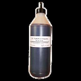 1 Litre Pneumatic Oil for DC MAXI FLEX