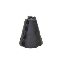 DiamondHead40x20mmM14.png