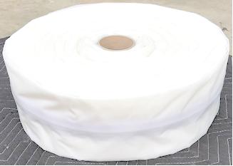 HEAVY-DUTY CALIBRATION TUBE, CLEAR