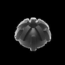 DiamondHead65x30mm.png