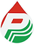 Paramount Pipe teardrop-Red-Green-Outlin