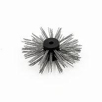 5%22-CarbideBrush.jpg