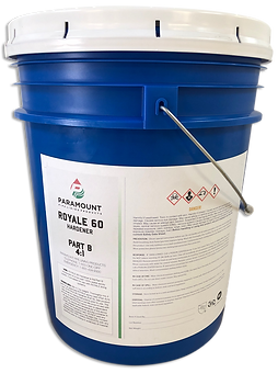 Royale60-4-1-Part-B---Resin-Bucket.png