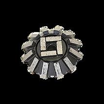 DiamondHead75mmM8.png
