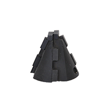 DiamondHead30x10x26mm.png