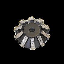 DiamondHead70mm.png
