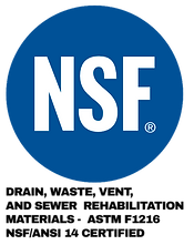 NSF-CERTIFIED1.png