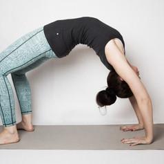 Mina_Yoga028.jpeg