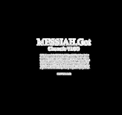 MESSIAH.Vlog.png