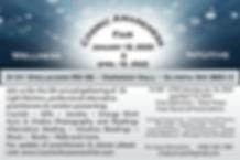 2020 cosmic awareness fair 4 x 6[2493].j