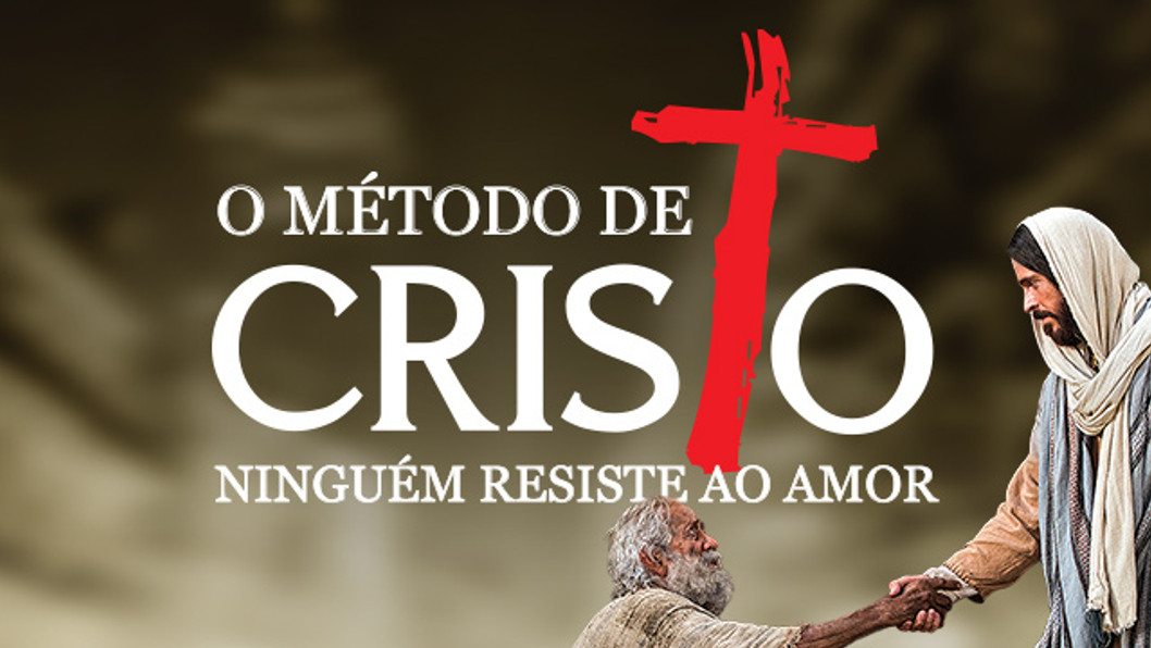 O_Método_De_Cristo_2018_dublado.mp4