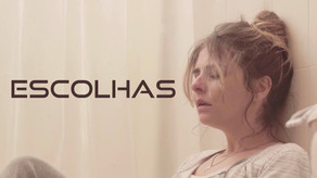ESCOLHAS - FILME GOSPEL.mp4